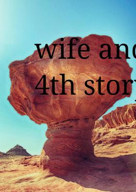 Wife And Husband 4th Story