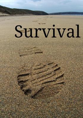 Survival Tales