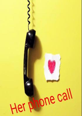 Her Phone Call
