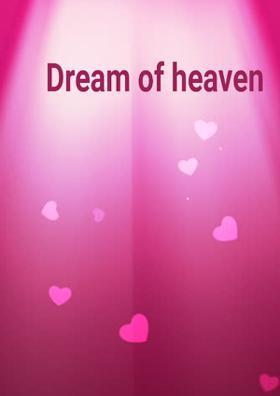 Dream Of Heaven