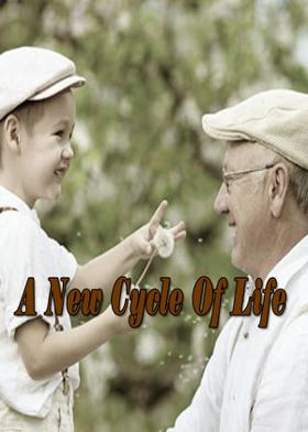 A New Cycle Of Life