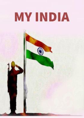My India