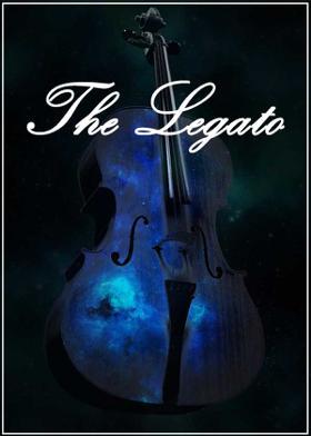 The Legato
