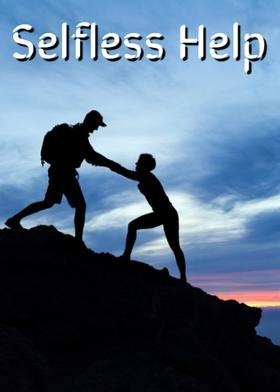 Selfless Help
