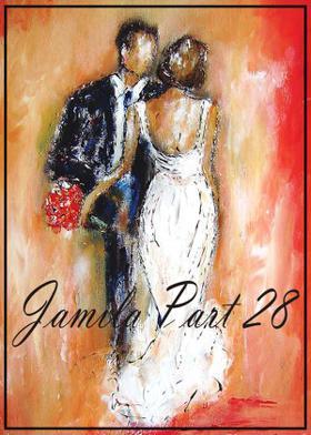 Jamila Part 28
