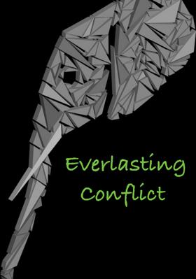Everlasting Conflict