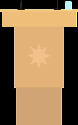 தரிசனம்