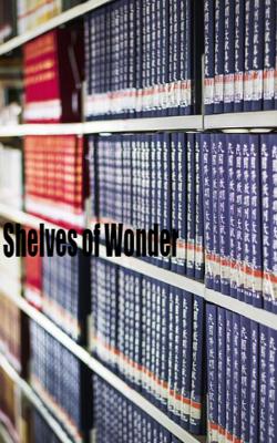 Shelves of Wonder