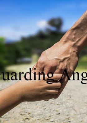 Guarding Angels