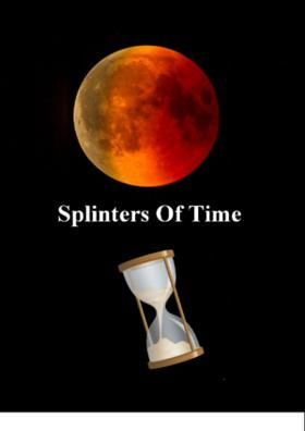 Splinters Of Time