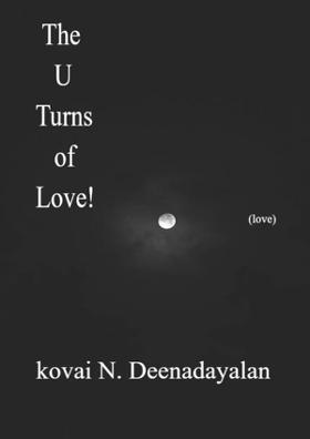 The U Turns Of Love!