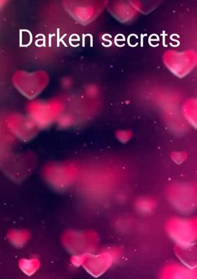 Darken Secrets