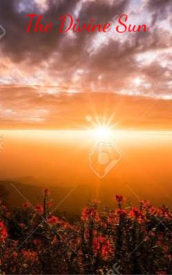 The Divine Sun