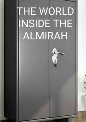 The World inside the Almirah 1