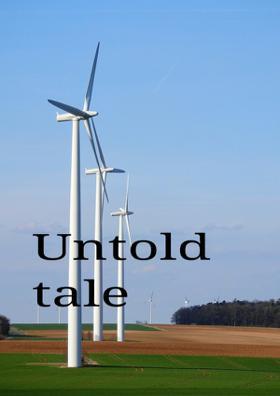 Untold Tale