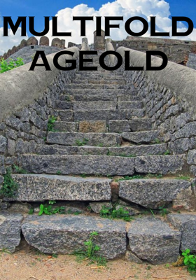 Multifold Ageold