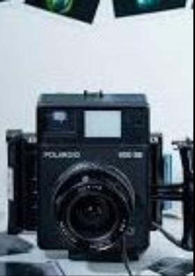 वो कैमरा ......
