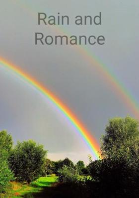 Rain And Romance