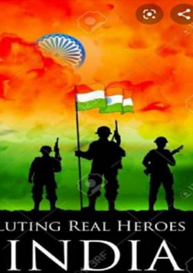 Indian Army Part-1