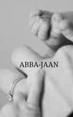 ABBA-JAAN