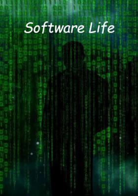 Software Life