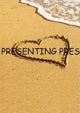 Presenting Present