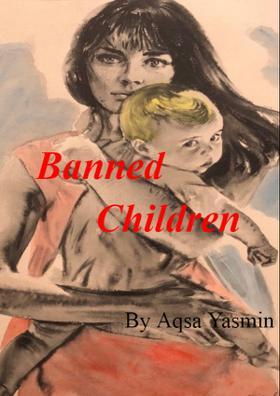 Banned Children In This World