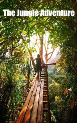 The Jungle Adventure