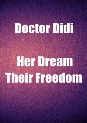 Her Journey Towards Freedom