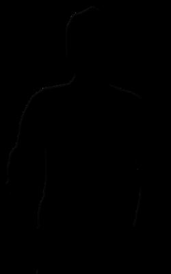 வெள்ளை மனசு கருப்பு நிறத்தான்