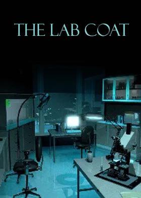 The Lab Coat