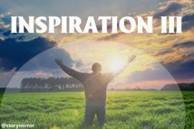 Inspiration Iii