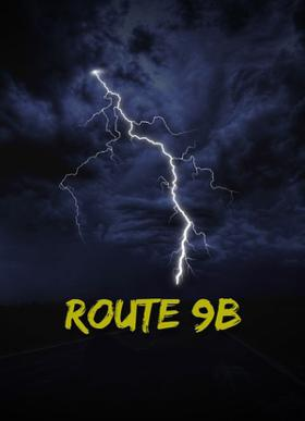 Route 9B