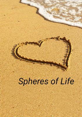 Spheres Of Life