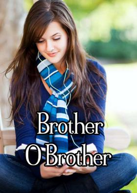 Brother O Brother