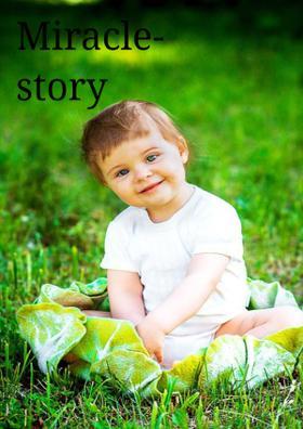 Miracle - Story Poem