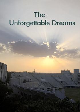 The Unforgettable Dreams