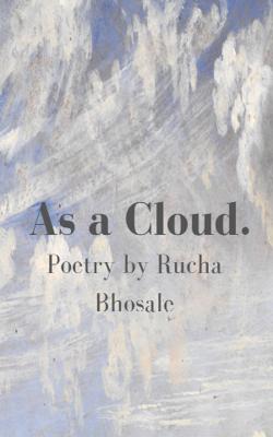 As a Cloud