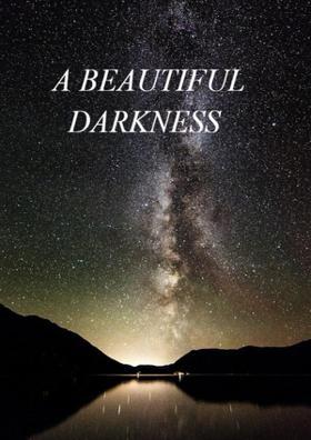 A Beautiful Darkness