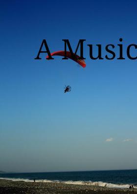 A Musical Hope