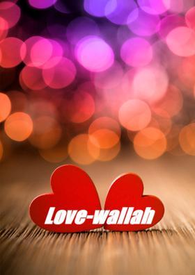 Love-wallah
