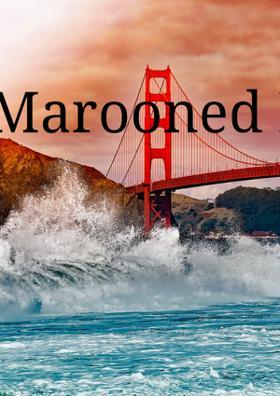 Marooned Lives