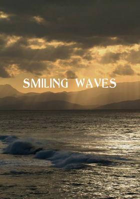 SmilingWaves