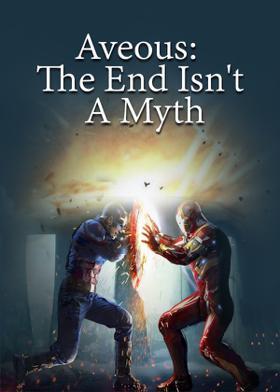 Aveous: The End Isn't A Myth
