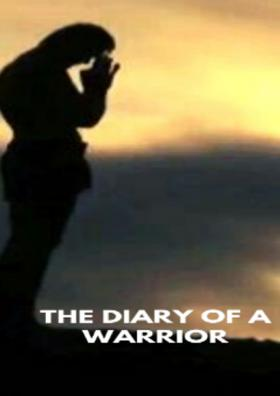 The Diary Of A Warrior