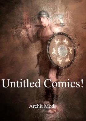 Untitled Comics!
