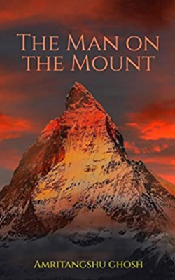The Man on the Mount