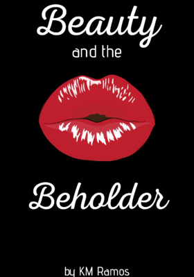 Beauty and the Beholder