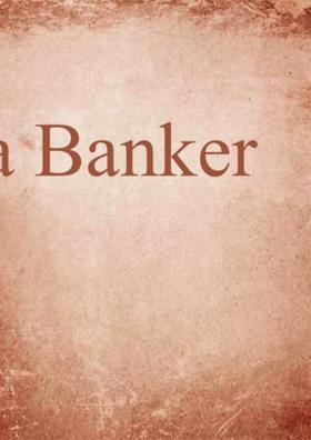 A Day In The Life Of A Banker