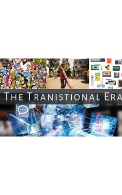 The Transitional Era